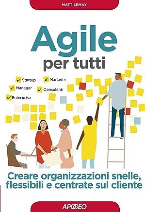 Agile per tutti