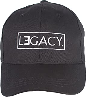 Best father son hats Reviews