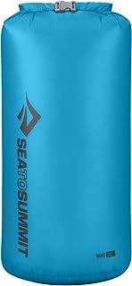 Sea to Summit Ultra-SIL Nano Dry Sack, Featherlight Dry Bag