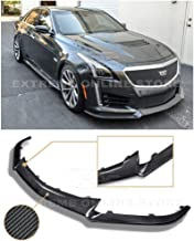 2004-2007 Cadillac CTS-V CAGS Skip Shift Eliminator Disable Bypass Kit 6 Speed