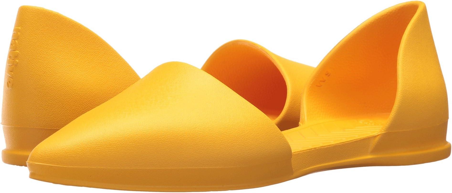 42f26bbcf2ba Native Shoes for men