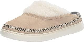 Women's 2.Zerogrand Convertible Slip-on Loafer