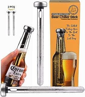 Best instant ice beer Reviews