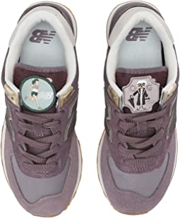 2fcbb34fce Women's New Balance Shoes + FREE SHIPPING | Zappos.com