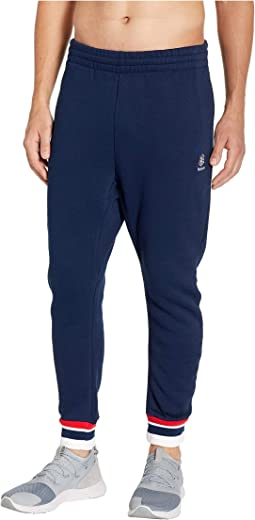 Activchill F Fleece Pants