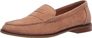 Sperry Women's Saybrook Slingback Slip-On Shoe