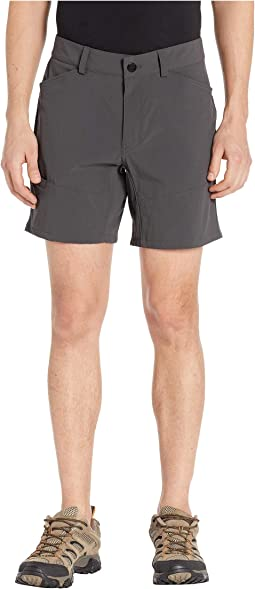 Logan Canyon™ Shorts