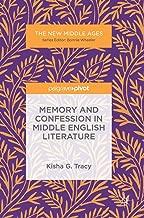 الذاكرة و الاعتراف في المنتصف باللغة الإنجليزية literature (The New لأعمار من الوسط)