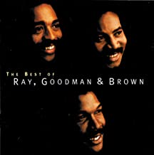 inside of you ray goodman and brown