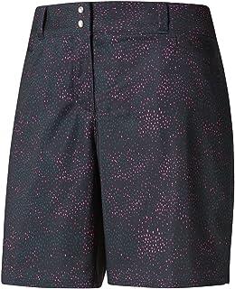venta caliente online bd6b1 e4932 Amazon.es: adidas - Pantalones cortos / Mujer: Ropa