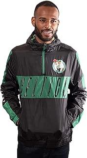 nba black hoodie