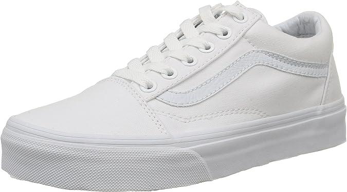 Nike 654469 001, Zapatillas Mixte