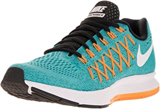 newest 87ac7 30fe2 Nike WMNS Air Zoom Pegasus 32, Chaussures de Running Entrainement Femme
