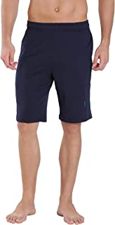 Jockey Men's Cotton Shorts