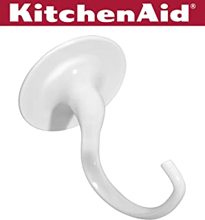 KitchenAid C-Dough Hook, Coated - K5ADH