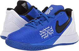 sports shoes 72c0d 9135a Racer Blue Black