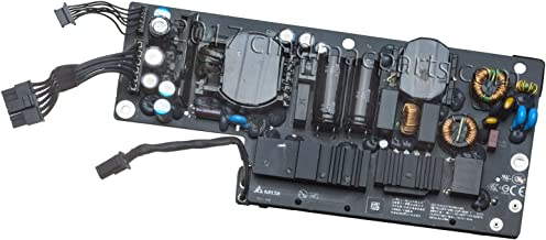 """Odyson - Power Supply (185W) Replacement for iMac 21.5"""" A1418 (Late 2012-Mid 2017)"""