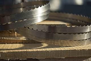 Best wood mizer blades price Reviews