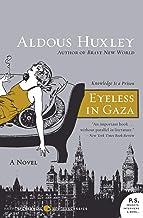 Eyeless in Gaza: A Novel (P.S.)