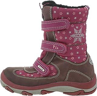 super popular 0ead7 e1a0d Suchergebnis auf Amazon.de für: PIO - Mädchen / Schuhe ...
