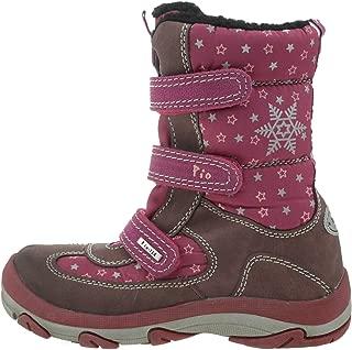 Suchergebnis auf für: PIO Mädchen Schuhe