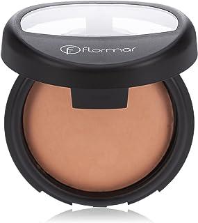 Flormar Baked Blush - 48 Pure Peach 8690604178988