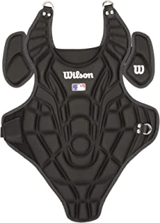 Wilson EZ Gear Catcher's Kit