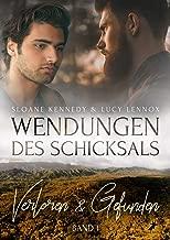 Wendungen des Schicksals: Verloren & Gefunden (German Edition)