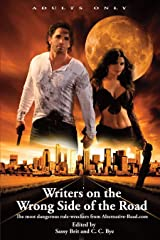 Writers on the Wrong Side of the Road Kindle Edition