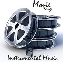 Movie Songs - Instrumental Music