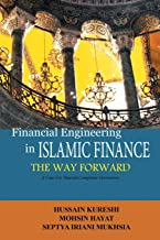 Financial Engineering in Islamic Finance the Way Forward: A Case for Shariah Compliant Derivatives