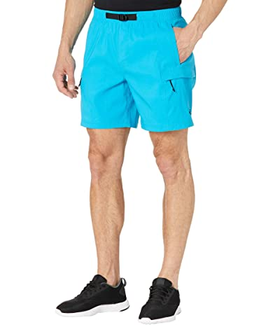 The North Face Class V Belted Shorts Men