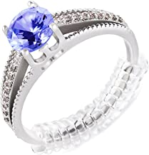 Best how to make a ring smaller Reviews