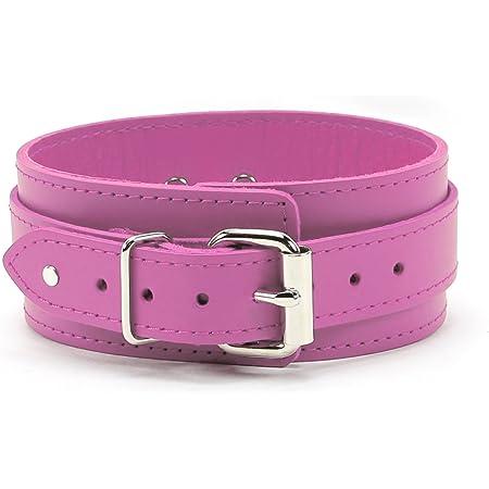 bdsm bracelet bdsm slave collar leather collar bdsm choker bdsm accessory Leather bracelet bdsm collar bdsm jewellery