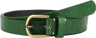 01690e4f4 Aditi Wasan Women's Belts Online: Buy Aditi Wasan Women's Belts at ...
