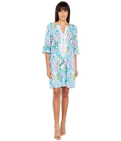 Lilly Pulitzer Krysta Dress
