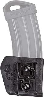 Safariland 774 Magazine Pouch AR-15 with ELS 34 Kydex Black