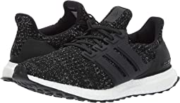 3e5b25c805ac8 Customers Who Searched This Also Bought. UltraBOOST. 356. adidas Running