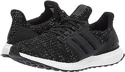 e2c17518040 Adidas ultra boost