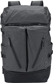 ニクソン [日本正規品] SCRIPPS リュック スクリップス バッグ おしゃれ nixon メンズ リュックサック バックパック 旅行 キャンプ