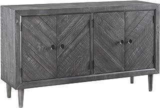 sideboard modern design