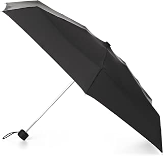 Totes Mini Manual Umbrella