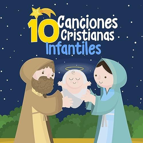 descargar cantos cristianos para niños mp3