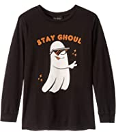 Stay Ghoul (Toddler/Little Kids/Big Kids)