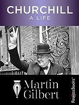Churchill: A Life (English Edition)