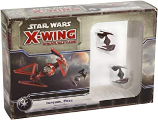 Best imperial aces expansion pack Reviews