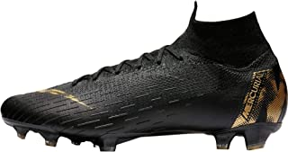 Nike Superfly 6 Elite FG Mens Football Boots Ah7365 Soccer Cleats