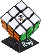 extra large rubik's cube