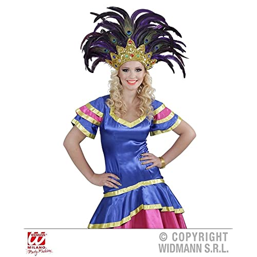 Christmas Carnival Theme Outfit.Carnival Outfits Amazon Co Uk