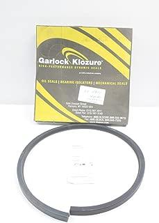 GARLOCK KLOZURE 25003-4189 Split Oil-Seal 17 X 18.5 X 0.75IN D590274